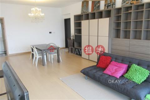 Unique 3 bedroom with sea views & balcony | Rental|Upton(Upton)Rental Listings (OKAY-R292447)_0