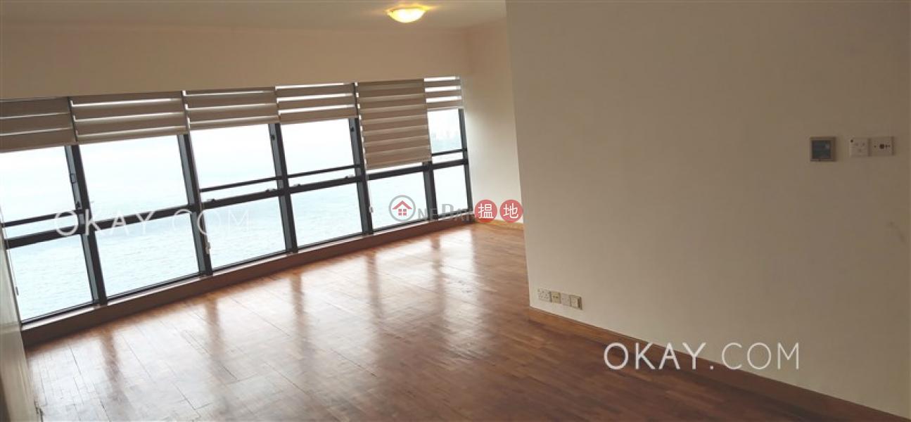 HK$ 69,000/ 月-浪琴園-南區-4房2廁,實用率高,海景,星級會所《浪琴園出租單位》