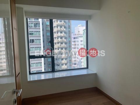 2 Bedroom Flat for Rent in Happy Valley Wan Chai DistrictResiglow(Resiglow)Rental Listings (EVHK93480)_0