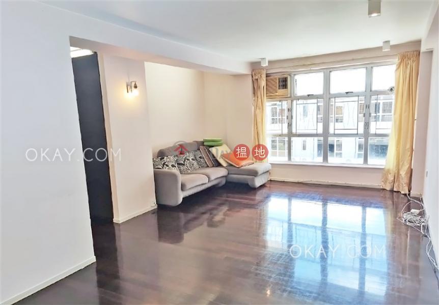 香港搵樓|租樓|二手盤|買樓| 搵地 | 住宅-出售樓盤3房2廁,極高層,連車位《嘉柏園出售單位》