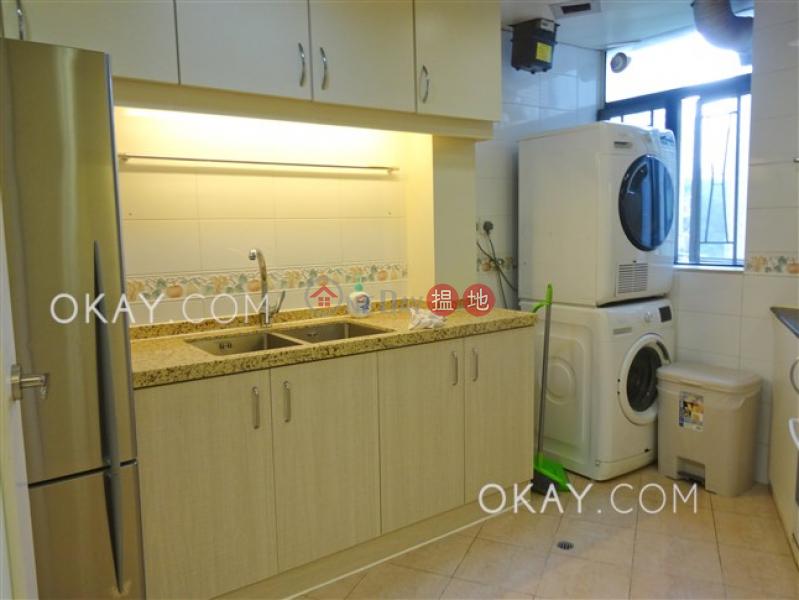 龍華花園|中層-住宅出租樓盤|HK$ 41,000/ 月