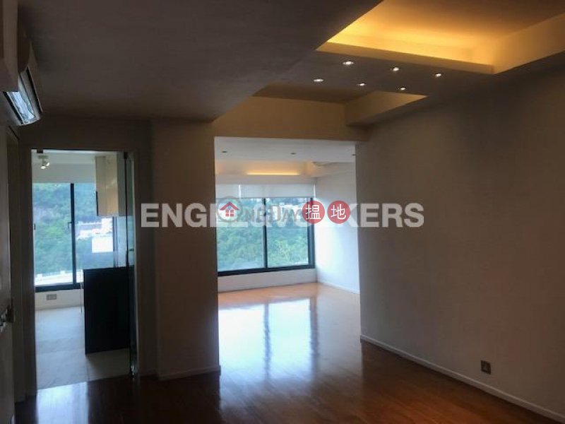 3 Bedroom Family Flat for Sale in Pok Fu Lam 33 Consort Rise | Western District, Hong Kong, Sales, HK$ 26.8M