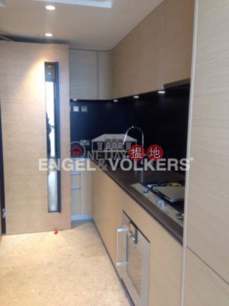 Arezzo | Please Select, Residential Rental Listings | HK$ 79,500/ month