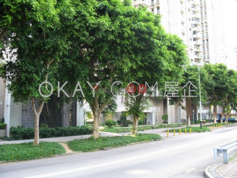 愉景灣 5期頤峰 韶山閣(2座)中層|住宅|出售樓盤|HK$ 880萬