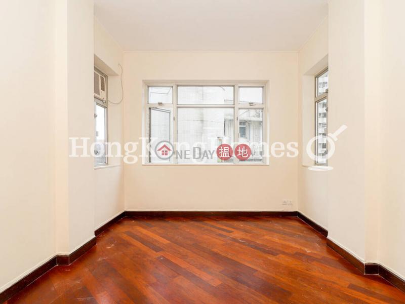 HK$ 50,000/ 月寶雲道5G號東區寶雲道5G號兩房一廳單位出租