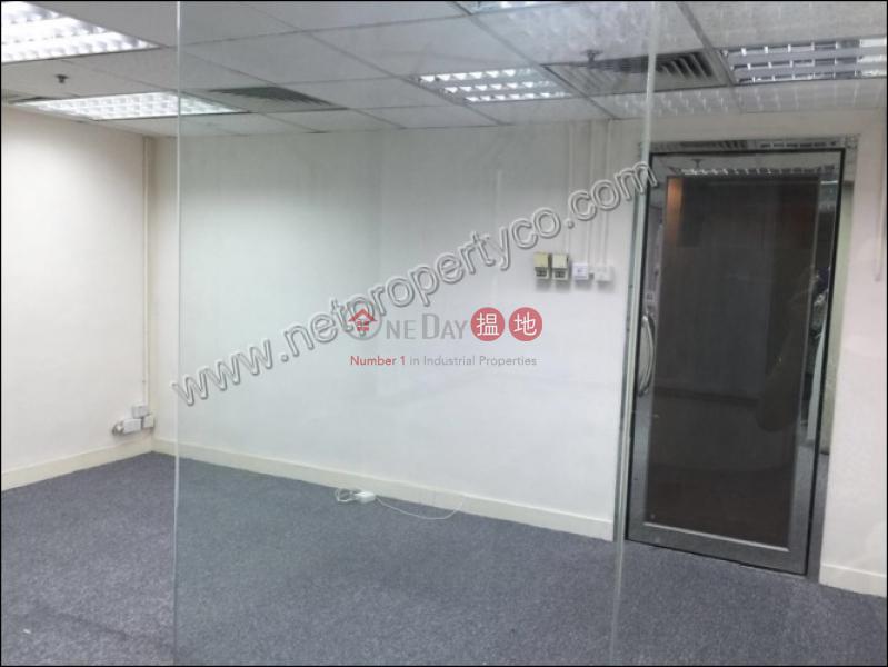 香港搵樓|租樓|二手盤|買樓| 搵地 | 寫字樓/工商樓盤出租樓盤|銀高國際