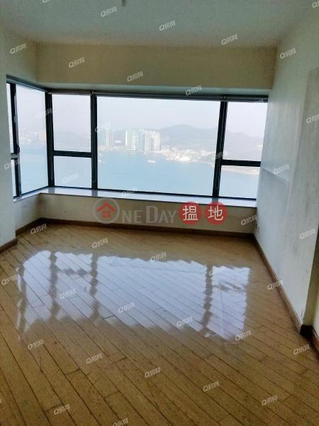 HK$ 16M | Tower 7 Island Resort Chai Wan District, Tower 7 Island Resort | 3 bedroom High Floor Flat for Sale