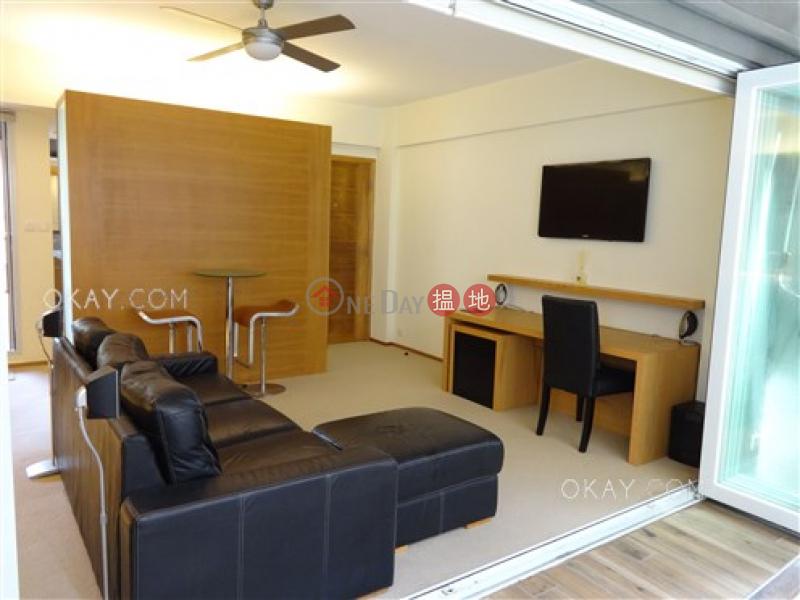 摩羅廟交加街31號-低層-住宅出租樓盤HK$ 28,000/ 月