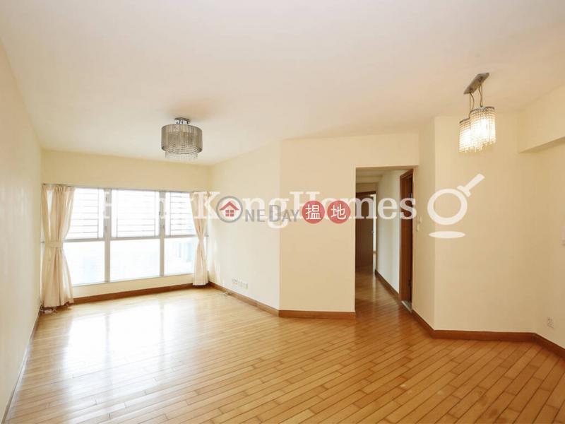 港麗豪園 2座三房兩廳單位出售 港麗豪園 2座(Waterfront South Block 2)出售樓盤 (Proway-LID85744S)
