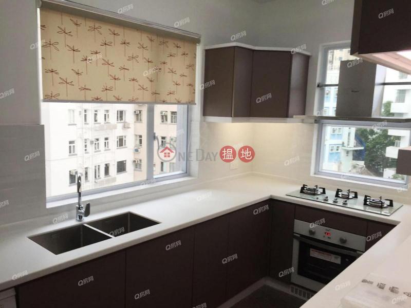 Stubbs Villa, Middle | Residential Rental Listings | HK$ 75,300/ month