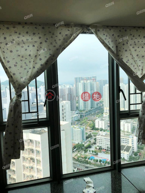 Tower 7 Phase 1 Park Central | 2 bedroom High Floor Flat for Sale|Tower 7 Phase 1 Park Central(Tower 7 Phase 1 Park Central)Sales Listings (QFANG-S82273)_0