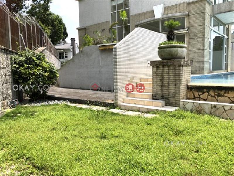 The Capri | Unknown Residential Rental Listings | HK$ 70,000/ month