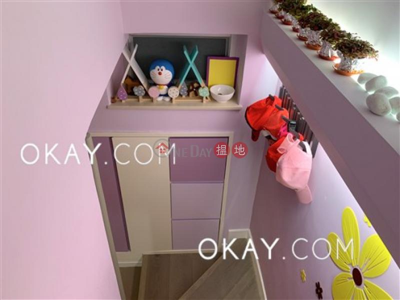2房1廁《忻怡閣出售單位》-28灣仔道 | 灣仔區香港出售-HK$ 1,498萬