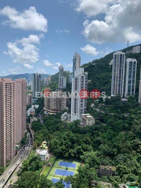 帝景園|請選擇住宅-出租樓盤HK$ 93,000/ 月