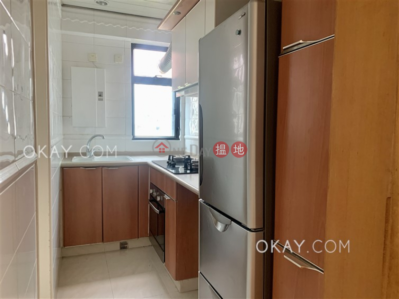 Property Search Hong Kong | OneDay | Residential Rental Listings Charming 3 bedroom in Mid-levels East | Rental