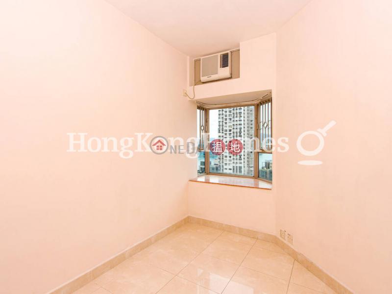 交易廣場3期-未知 住宅 出租樓盤-HK$ 36,000/ 月