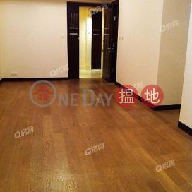 The Legend Block 3-5 | 3 bedroom Mid Floor Flat for Rent|The Legend Block 3-5(The Legend Block 3-5)Rental Listings (QFANG-R82581)_0