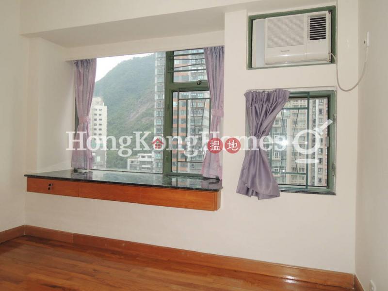 雍景臺三房兩廳單位出售|70羅便臣道 | 西區-香港-出售-HK$ 3,100萬