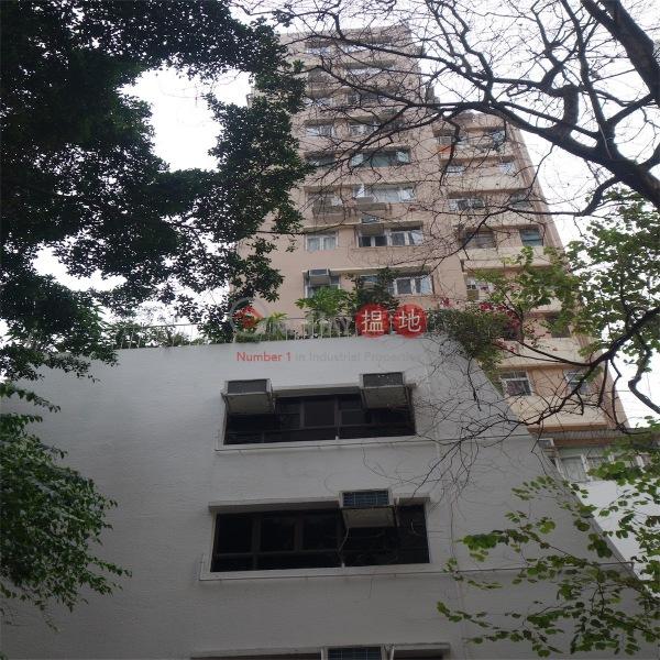 禮賢樓 (Rhenish Mansion) 天后|搵地(OneDay)(4)