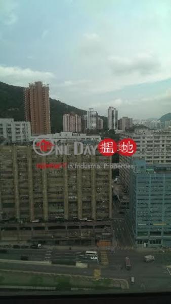 Wah Lok Industrial Centre, Wah Lok Industrial Centre 華樂工業中心 Rental Listings | Sha Tin (vicol-02050)