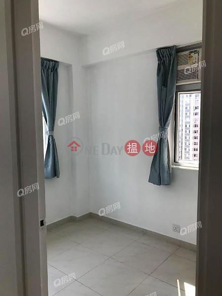 HK$ 14,000/ 月|怡家洋樓|東區|環境優美,鄰近地鐵,靜中帶旺,品味裝修怡家洋樓租盤