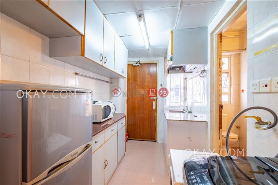3房1廁,極高層恆發大廈出售單位-138-140永樂街 | 西區|香港出售HK$ 950萬