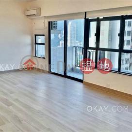 Stylish 3 bedroom with balcony & parking | Rental|Flora Garden Block 3(Flora Garden Block 3)Rental Listings (OKAY-R79519)_0