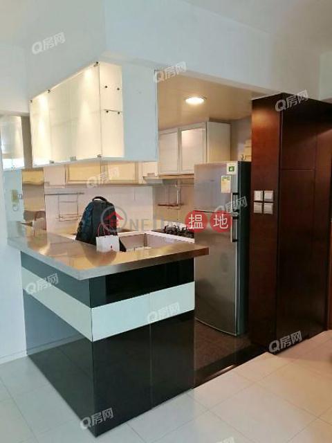 Yoho Town Phase 1 Block 7   3 bedroom Mid Floor Flat for Rent Yoho Town Phase 1 Block 7(Yoho Town Phase 1 Block 7)Rental Listings (QFANG-R95375)_0