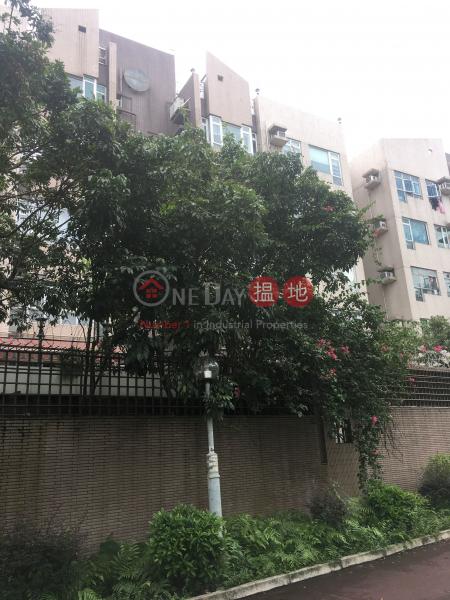 大埔花園H座 (Tai Po Garden Block H) 大埔|搵地(OneDay)(1)