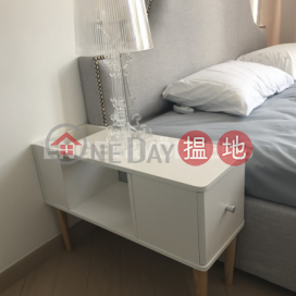 2 Bedroom Flat for Sale in West Kowloon|Yau Tsim MongThe Arch(The Arch)Sales Listings (EVHK42026)_0