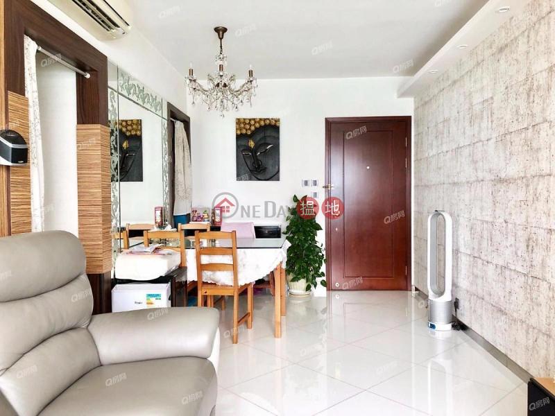 香港搵樓|租樓|二手盤|買樓| 搵地 | 住宅|出售樓盤高層海景,即買即住,罕有座向放盤,市場少有《藍灣半島 2座買賣盤》