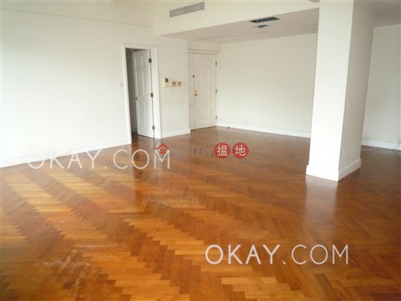 Property Search Hong Kong | OneDay | Residential, Rental Listings, Unique 3 bedroom with parking | Rental