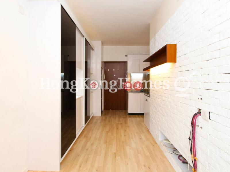 中發大廈一房單位出售 38-44卑利街   中區 香港-出售-HK$ 685萬