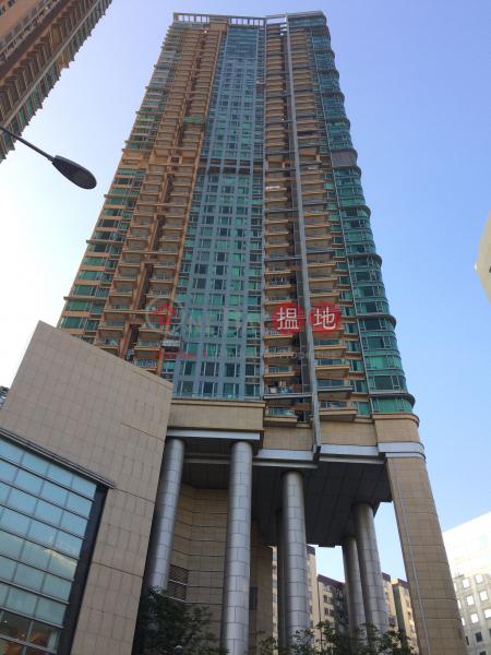 曼克頓山5座 (Tower 5 Manhattan Hill) 荔枝角|搵地(OneDay)(1)
