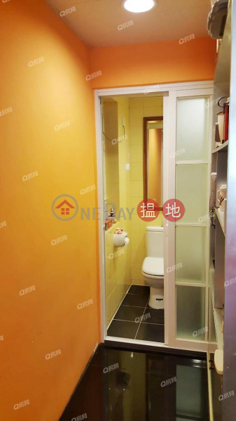 HK$ 1,690萬|藍灣半島 9座-柴灣區瑰麗裝潢 壯闊海景《藍灣半島 9座買賣盤》