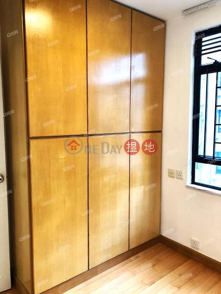 杏花邨34座高層|住宅-出租樓盤-HK$ 24,000/ 月