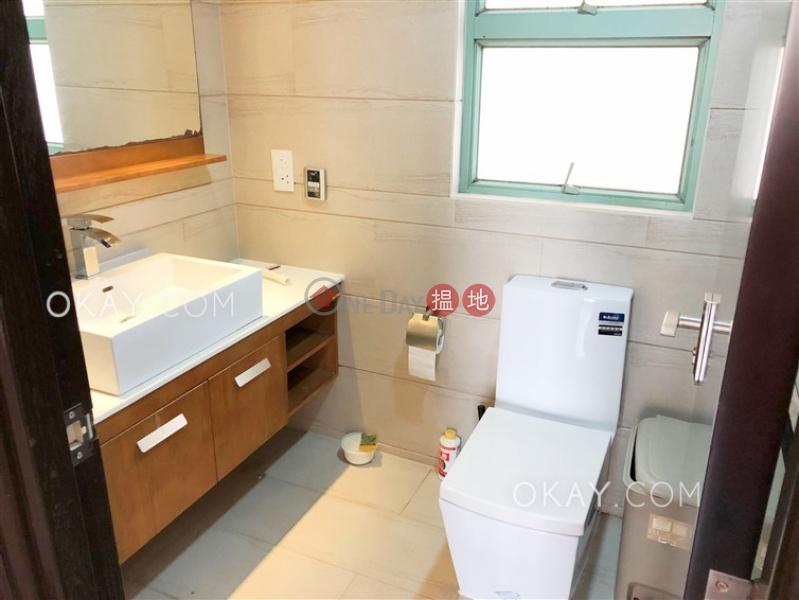HK$ 1,750萬-高雲臺-西區-3房2廁,極高層,星級會所《高雲臺出售單位》