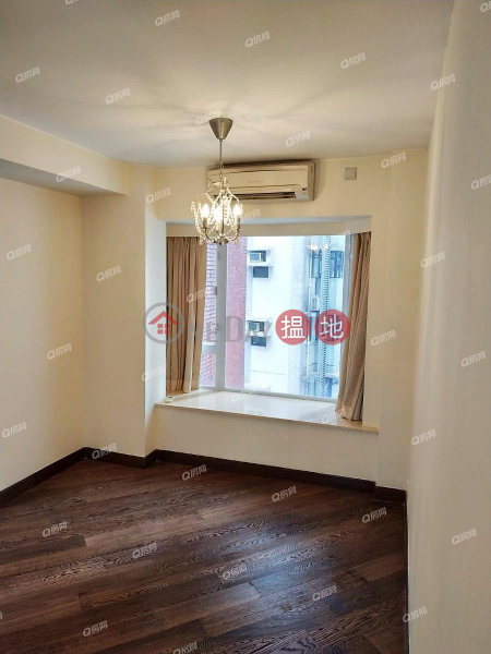 Property Search Hong Kong | OneDay | Residential, Sales Listings | Fook Kee Court | 1 bedroom High Floor Flat for Sale