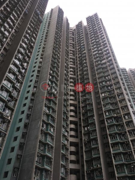 Ka Yiu House (Block C)Ka Shing Court (Ka Yiu House (Block C)Ka Shing Court) Fanling|搵地(OneDay)(1)