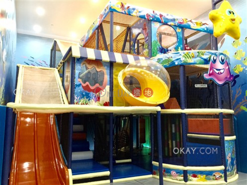 Dynasty Court High Residential | Sales Listings, HK$ 58M