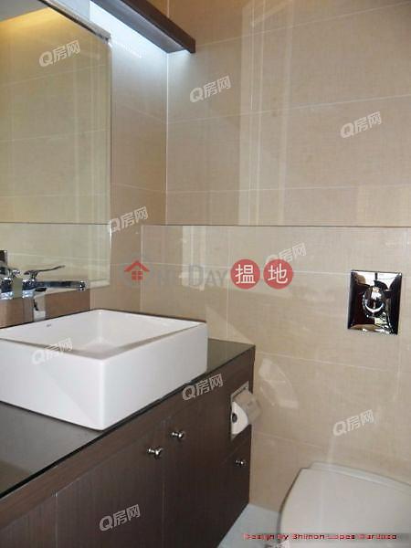 翰庭軒高層|住宅-出租樓盤|HK$ 29,000/ 月