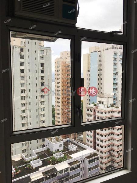 香港搵樓|租樓|二手盤|買樓| 搵地 | 住宅-出租樓盤鄰近地鐵 有匙即睇《曉順閣租盤》