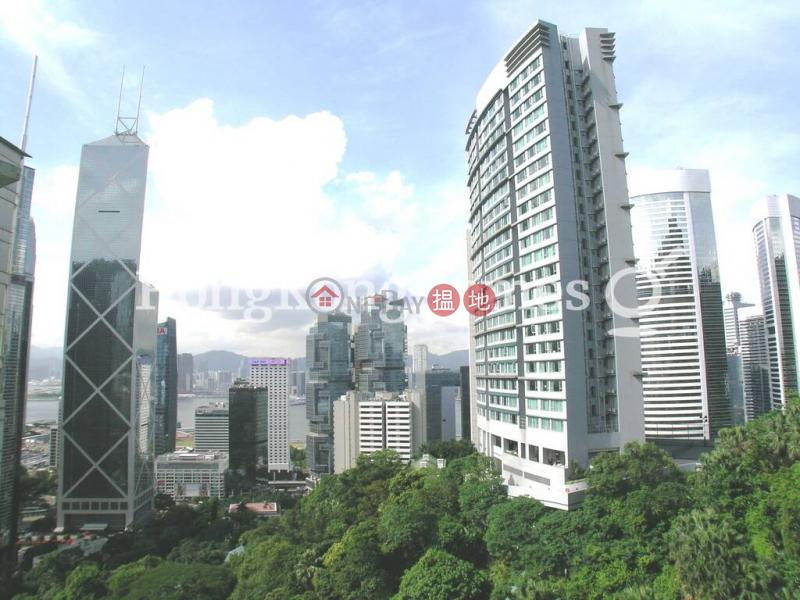 香港搵樓 租樓 二手盤 買樓  搵地   住宅出租樓盤 高雲大廈三房兩廳單位出租