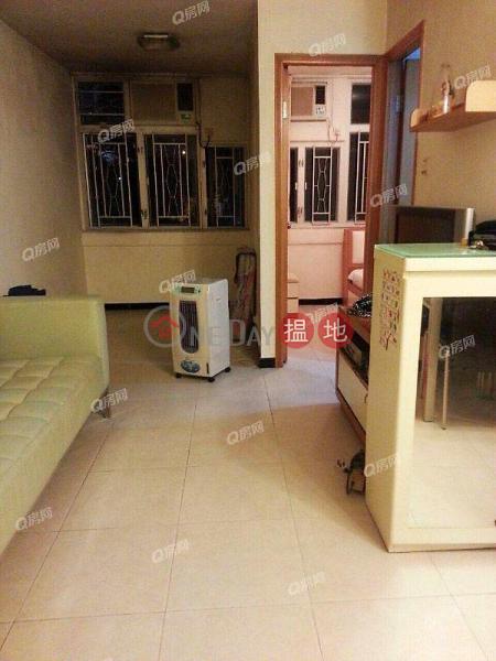已補地價實用二房.,鄰近地鐵《浩明苑買賣盤》|浩明苑(Ho Ming Court)出售樓盤 (QFANG-S97393)