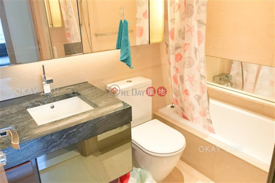 Property Search Hong Kong   OneDay   Residential   Rental Listings, Unique 2 bedroom in Kowloon Station   Rental
