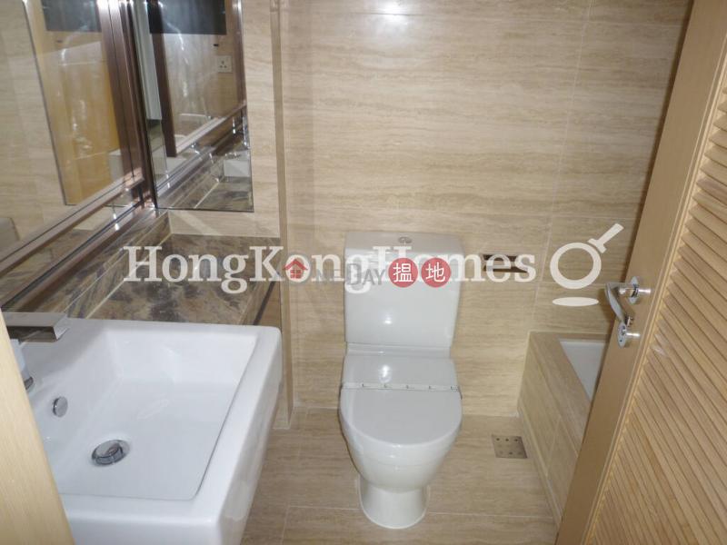 香港搵樓|租樓|二手盤|買樓| 搵地 | 住宅出售樓盤南灣兩房一廳單位出售