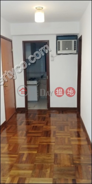 Property Search Hong Kong | OneDay | Residential, Rental Listings Apartment with Rooftop for Rent in Sai Ying Pun