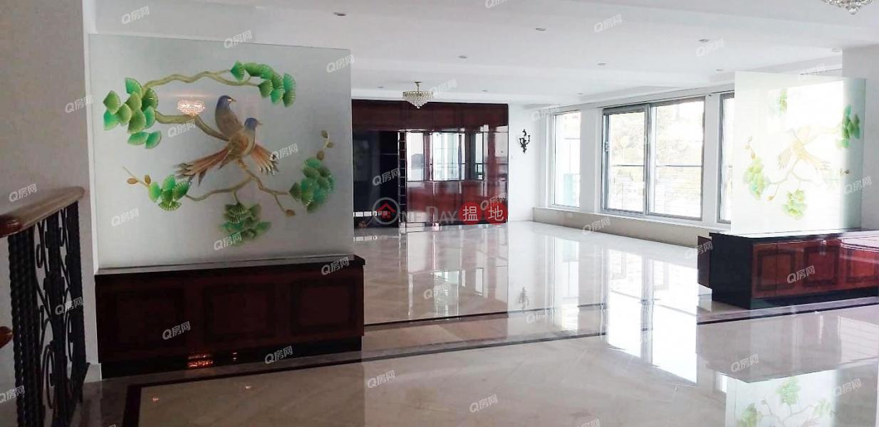 56 Repulse Bay Road | 3 bedroom House Flat for Rent | 56 Repulse Bay Road 淺水灣道56號 Rental Listings