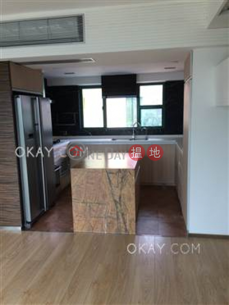 3房4廁,極高層,星級會所《愉景灣 13期 尚堤 映蘆(6座)出售單位》6尚堤徑 | 大嶼山|香港出售HK$ 2,380萬