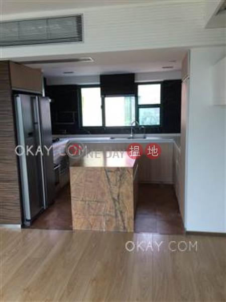 Stylish 3 bedroom on high floor | For Sale, 6 Chianti Drive | Lantau Island Hong Kong Sales HK$ 23.8M